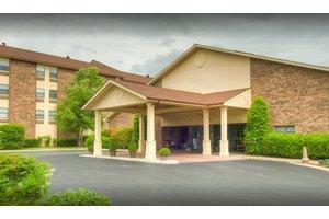 Park Place Retirement Community, Hendersonville, TN