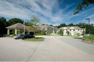 Douglas Manor, Windham, CT
