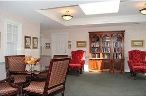 1231 Old Country Rd - Plainview, NY 11803