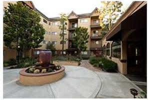 HW Senior Living Apt Homes, Westminster, CA
