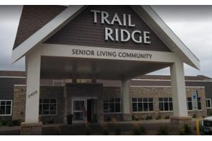 Trail Ridge Senior Living Community, Sioux Falls, SD