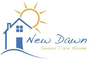 New Dawn Senior Care Home, El Cajon, CA