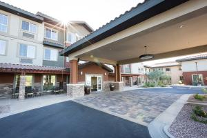 The Enclave at Anthem Senior Living, Phoenix, AZ