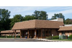 Crystal Pines Health Care Ctr, Crystal Lake, IL