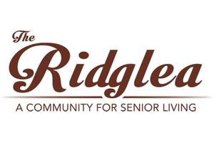 The Ridglea Assisted Living & Memory Care, Fort Worth, TX