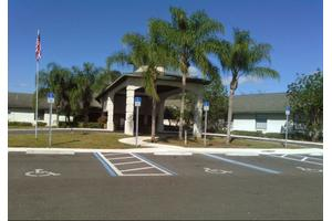 Sunny Hills Assisted Living, Sebring, FL