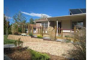 Haven of Care Assisted Living at Argonne