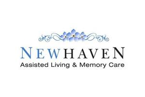 New Haven Assisted Living & Memory Care Schertz, LLC, Schertz, TX