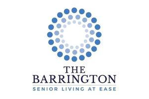 The Barrington, Largo, FL