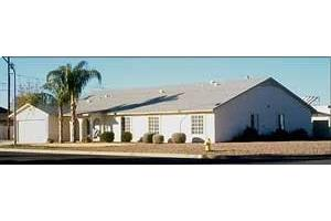 Mesa Elder Care, Mesa, AZ