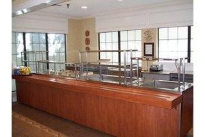 Photo 19 - Parkwood Retirement Community, 2700 Parkview Lane, Bedford, TX 76022