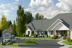 980 W Highland Ave - Hermiston, OR 97838