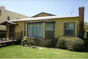 59 Assisted Living Communities In Los Angeles Ca
