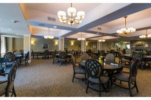 Dougherty Ferry Assisted Living and Memory Care, Valley Park, MO
