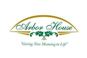 Arbor House of Waco, Waco, TX
