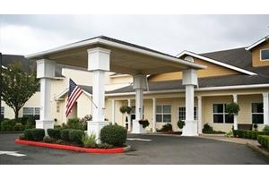 Prestige Senior Living Five Rivers, Tillamook, OR