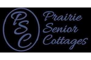 Prairie Senior Cottages of Willmar, LLC, Willmar, MN