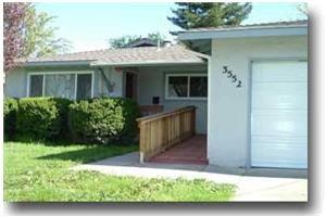 3552 Jefferson St - Napa, CA 94558