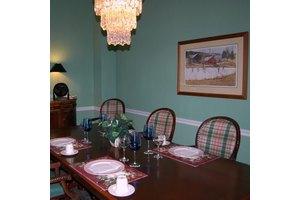 Photo 23 - Brookdale Colonial Park, 4730 Bee Ridge Road, Sarasota, FL 34233