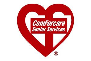 ComForCare Home Care Senior Services, Jamesburg, NJ