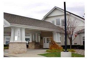 7513 Mitchell Rd - Eden Prairie, MN 55344