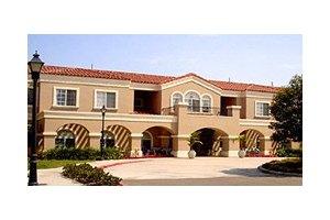 31741 Rancho Viejo Road - San Juan Capistrano, CA 92675