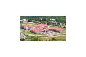 Park Meadows Senior Living, Overland Park, KS