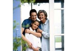 10812 Glenhaven Way - Rancho Cordova, CA 95670