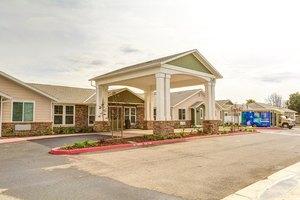 Carmel Village Memory Care & Villas