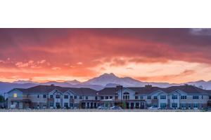 AltaVita Assisted Living, Longmont, CO