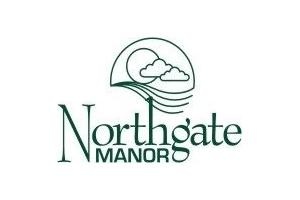 Northgate Manor, McPherson, KS