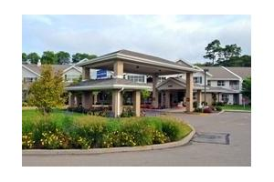 Solstice Senior Living at Fairport, Fairport, NY