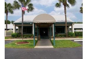 Arbor Trail Rehab & Nursing, Inverness, FL