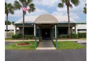 Arbor Trail Rehab & Nursing, Inverness, FL