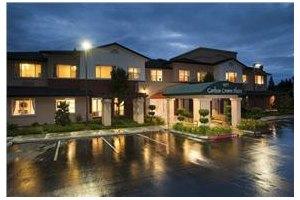 1075 Fulton Avenue - Sacramento, CA 95825