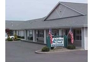Gibson Creek Retirement Cottage & Assisted Living, Salem, OR