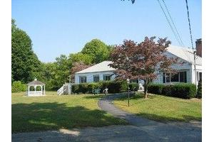 63 Westbrook Road - Centerbrook, CT 06409