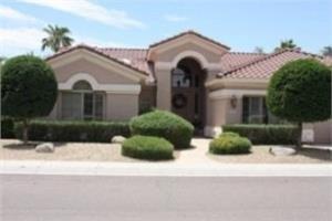 Silver Bells II, Scottsdale, AZ