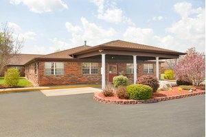 Life Care Center, Lagrange, IN