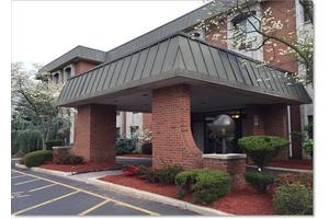 Regency Park Nursing and Post-acute Rehabilitation Center- Hazlet, NJ
