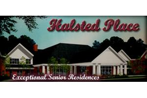 Halsted Place, Farmington Hills, MI