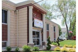 Daleview Care Center, Farmingdale, NY