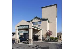 Prosperity Pointe Assisted Living & Memory Care, Knoxville, TN