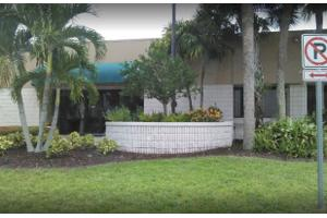 Cypress Community Care Center, Fort Myers, FL
