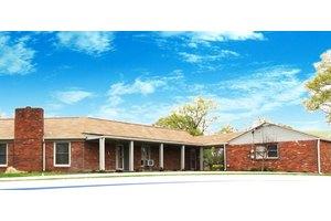 Long Hollow Terrace, Hendersonville, TN