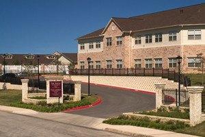 Photo 7 - The Laurels & The Haven in Stone Oak, 511 Knights Cross Drive, San Antonio, TX 78258
