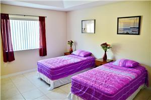 Serafines Home Care, Homestead, FL