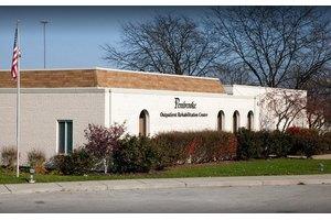 Pembrooke Health & Rehabilitation Center, West Chester, PA