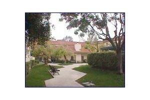 Photo 10 - Casa Escondida, 715 North Broadway, Escondido, CA 92025