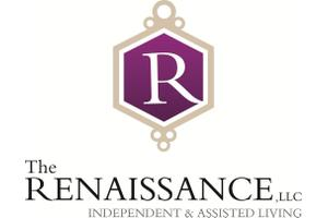 The Renaissance LLC, Due West, SC